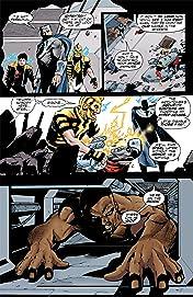 JLA (1997-2006) #30