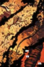 click for super-sized previews of Swamp Thing (2011-2015) #1