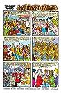 Archie & Friends #119