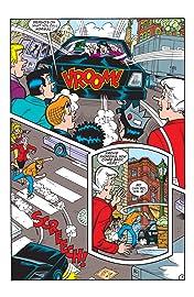 Archie & Friends #120