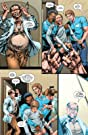 Grimm Fairy Tales: Myths & Legends #2