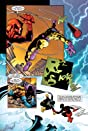click for super-sized previews of Daredevil (1998-2011) #16
