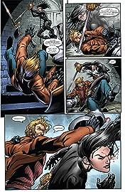 G.I. Joe #4