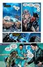 click for super-sized previews of Batgirl (2011-) #2