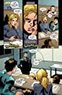 click for super-sized previews of Batgirl (2009-2011) #20