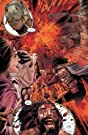 click for super-sized previews of Demon Knights (2011-2013) #2