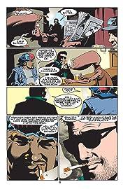Hitman #53