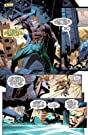 click for super-sized previews of JLA (1997-2006) #113