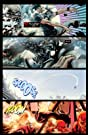 click for super-sized previews of Superboy (2010-2011) #6