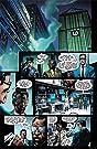 click for super-sized previews of Superman/Batman #86