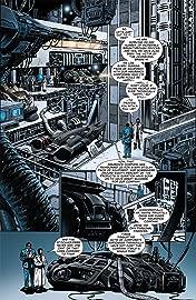 Superman/Batman #86