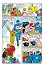 click for super-sized previews of Archie & Friends #121