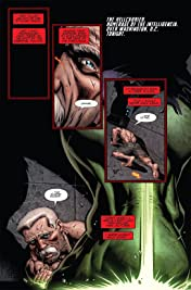 Hulk (2008-2012) #23