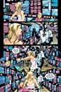 click for super-sized previews of Spider-Island: Cloak and Dagger #2