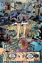 Spider-Island: Cloak and Dagger #2 (of 3)