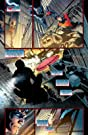 click for super-sized previews of Nightwing (2011-2014) #1