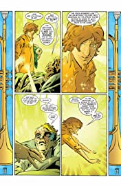 Fables #81