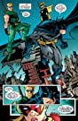 Green Arrow (2001-2007) #70