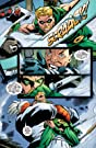 Green Arrow (2001-2007) #74