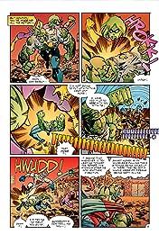 Savage Dragon #84