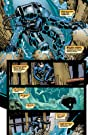 click for super-sized previews of Nightwing (1996-2009) #35