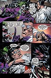 Superman/Batman #87