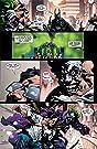 click for super-sized previews of Superman/Batman #87