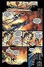Wonder Woman (2006-2011) #605
