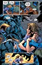 click for super-sized previews of Wonder Woman (2006-2011) #606