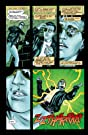 click for super-sized previews of JSA (1999-2006) #1