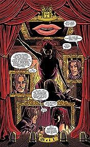 Kill Shakespeare #7 (of 12)