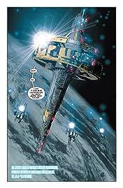 Superman/Batman: Annual #5