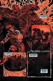 Gears of War #1