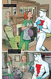 Madman: Atomic Comics #11
