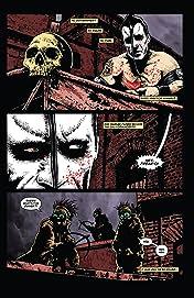 Killogy Halloween Special