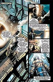 Batman: The Dark Knight (2011-2014) #2