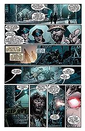 Superman (2011-2016) #2