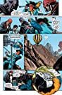 click for super-sized previews of Batman Incorporated #3