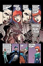 Batman: Gotham Knights #43