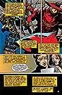 Batman: Shadow of the Bat #41