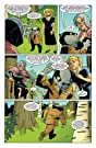 click for super-sized previews of Fables #82