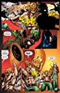 click for super-sized previews of JLA (1997-2006) #116