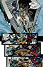 click for super-sized previews of Nightwing (1996-2009) #37