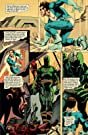 click for super-sized previews of THUNDER Agents #9