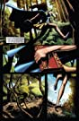 click for super-sized previews of Grimm Fairy Tales #42