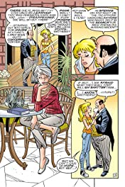 Archie Marries Betty #13