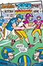 click for super-sized previews of Archie #626