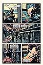 Captain America (2004-2011) #612
