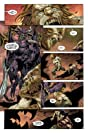 click for super-sized previews of Wolverine (2010-2012) #3