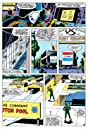 click for super-sized previews of G.I. Joe: Classics #3
